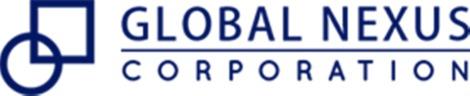 CASTECH CORPORATION | ICIJ Offshore Leaks Database