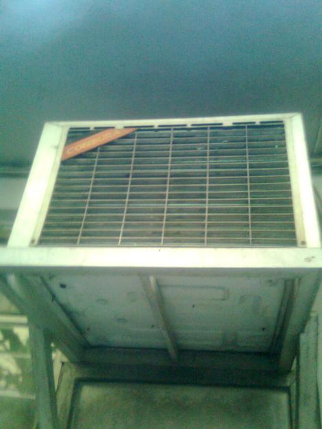Aircon Kelvinator Condura Cleaning Repair Pasay Amp Taguig