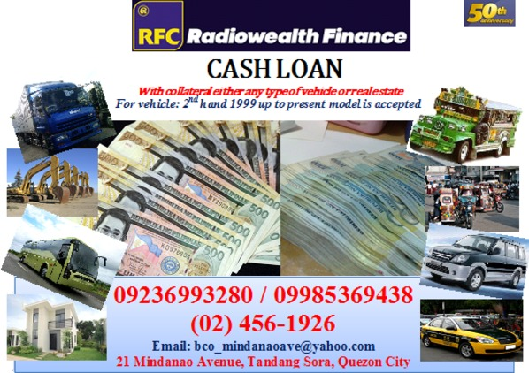 Payday loans open 24 hours image 7