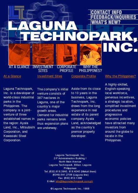 Legit investment sites philippines