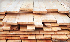 Lumber Supplier In Cebu View Lumbers Pallet Malabon On Philippines Or Find More