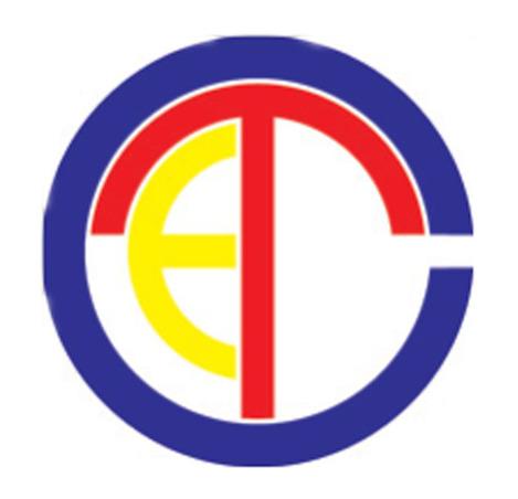 87 Makati Metro Manila Condos For Sale With Price