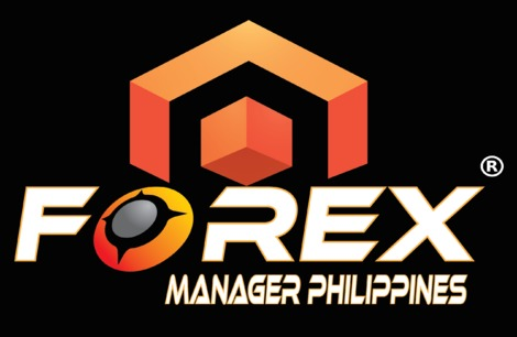 Forex corporation in the philippines