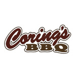 CORING'S BBQ