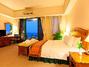 Himawari Hotel & Apartment, Cambodia Tour Package, Phnom Penh