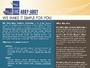 ERC Abay-abay Customs Brokerage