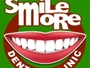 SMILE MORE DENTAL CLINIC