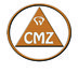 CMZ Dental Supply & Gen. Mdze. Co.
