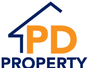 Property Deals PH