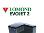 Lomod Evojet memjet Printer