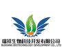 Ruixiang Biotechnology Development Co.,ltd