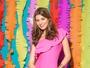 Georgina Clothing Enterprise Inc. - Aquaholic