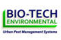 Bio-Tech Environmental Services Phils., Inc.