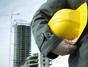 Interior Design, Construction, Demolition and Post Construction Clean