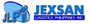 Jexsan Logistics Philippines Inc.