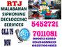 RTJ MALABANAN SIPSIP POZO NEGRO SERVICES 5452721/09494688219