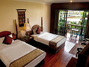 Prince D'Angkor, Cambodia Tour Packages, Siem Reap