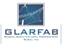 Glarfab - Global Architectural Fabrications Subic Inc.