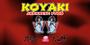 Koyaki Japanese Kiosk