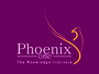 Phoenix One - The Knowledge Institute