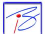 Bencel Z Press, Inc.