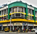 Narita Money Changer - Iloilo Proper, Iloilo City