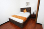 SDR Mactan Island Serviced Apartments