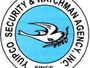 Yuipco Security & Watchman Agency Inc
