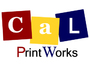 Cal Print Works - Quezon City