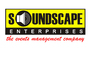 SOUNDSCAPE ENTERPRISES AND EVENTS