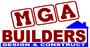 MGAbarquez Builders
