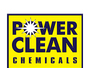 Powerclean Cleaning Chemicals Products