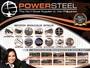 Power Steel Specialist Trading Corp - Metro Manila