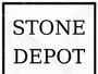 Stone Depot