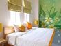 Frangipani Living Arts Hotel & Spa, Cambodia Tour Package, Phnom Penh