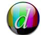 Digibox Audio Visual Productions