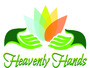 Heavenly Hands & Massage Services