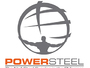 Power Steel Cebu Branch