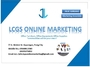 LCGS Online Marketing - Pasig