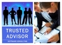 Trusted Advisor Software Consulting, Inc.