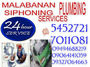 RTJ MALABANAN PLUMBING SIPTEC TANK SERVICES 7011081/09494688219