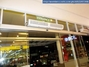 Air curtain supplier Philippines -(02) 357 1524