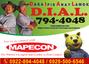 MAPECON PHILIPPINES, INC.
