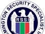 Remington Security Specialist, Inc
