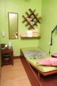 Lay Bare Waxing Salon - Congressional Branch, QC
