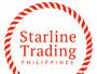 Starline Trading