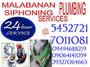 RTJ MALABANAN PLUMBING SERVICES 7011081/09494688219