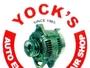 Yocks Auto Electrical Repair Shop Supply