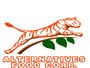 Alternatives Food Corp.
