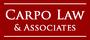Carpo Law & Associates